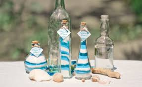 Diy Favors by Diy Colored Sand Favors Weddings Ideas From Evermine