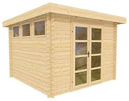 costruzione casette in legno da giardino come costruire una casa in legno casette giardino costruire