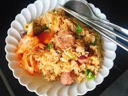 porte 駱onge cuisine 甜進心坎 into the home