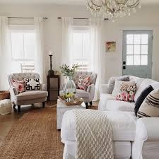 White Armchair Surprising Modern Living Room Furniture Tv Pictures Wood Beige