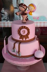 407 best cowgirl party ideas images on pinterest cowgirl party