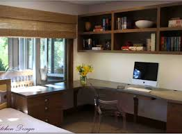 Creative Office Space Ideas Office Wonderful Creative Office Design Attractive New