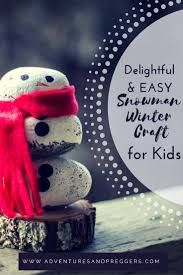 the 17 best images about crafts projects for kids on pinterest