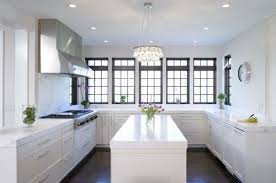 kitchen wall cabinets how high kitchens without cabinets scout nimble kitchen