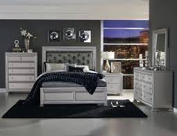 New Bed Sets Bevelle Collection Bed Set New Furniture In Atlanta Ga Offerup