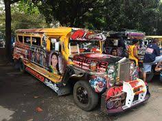 jeepney philippines for sale brand new jeepney art by morales motors airbrush design on jeepney