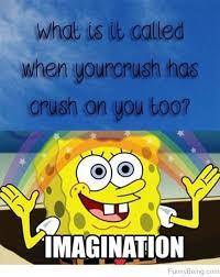 Meme What Is It - 32 ultimate spongebob memes
