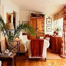 How To Drape Fabric From The Ceiling Decorating Ideas Toile Fabric Traditional Home