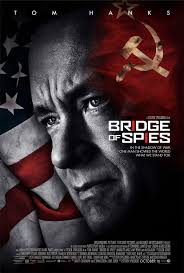 bridge of spies download watch or buy pinterest streaming