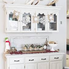84 best the winter decor images on pinterest bedroom ideas