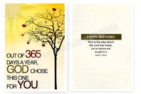 christian birthday cards sonja s christian greeting cards new birthday card