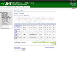 When Do College Award Letters Come Out How To Check Your Scholarship Award Status Student Financial Aid