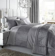 dark blue gray paint bedroom classy light blue and grey bedroom navy blue living room