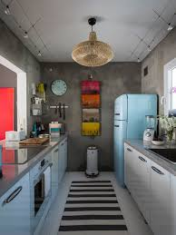 eclectic kitchen ideas eclectic kitchen design of inspiring eclectic kitchen design