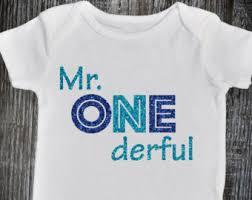 first birthday boy mr onederful shirt cake smash shirt boy