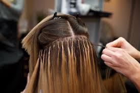 russian hair extensions russian real hair extensions spalding