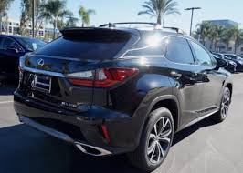 lexus nx hybrid towing f sport questions tow hitch and also roof rails clublexus