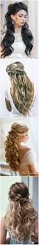 best 25 fashion hairstyles ideas on pinterest in style hair