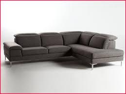la redoute canapé d angle la redoute canapé d angle 176295 housse couette la redoute fashion
