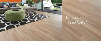 Joining Laminate Flooring To Carpet Timber Flooring I Timber Choices Flooring