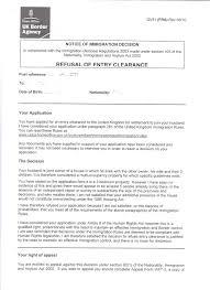 Rejection Letter Sle Uk 19 lovely rejection letter template uk pictures complete letter