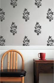 jesabi interior wall decals
