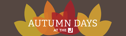 autumn days at the j jcc chicago