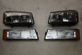 saving silverado part 4 lighting upgrade for your full size
