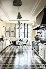 kitchen photo ideas black and white kitchen ideas sowingwellness co