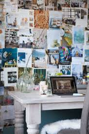 Home Office Decoration 8 Inspiring Home Office Decorating Ideas From A Cozy And Creative