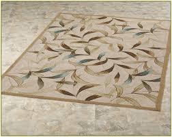outdoor rugs for patios costco home design ideas