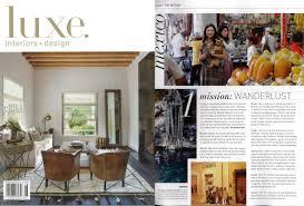 interior design archives laura kirar
