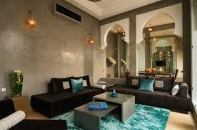 moroccan riad floor plan riad chayma luxury riad in marrakech morocco book riad chayma