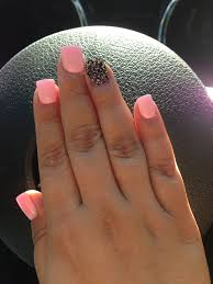72 best rock star gel nails images on pinterest rocks stars and