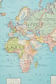 Large World Maps by 195 Best Cartography Images On Pinterest Cartography Old Maps