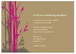 reception invitation wording wedding reception only invitations ryanbradley co