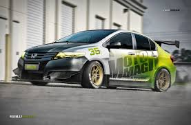 modified cars ideas honda civic modified indian cars that look good