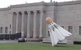 kansas city u0027s nelson atkins museum of art floats expansion plans