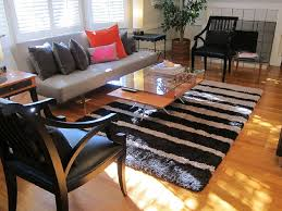 flooring decor dark floor and clearwater with ikea side table