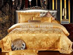 Bedding Set Manufacturers Queen Lace Sheet Set Suppliers Best Queen Lace Sheet Set