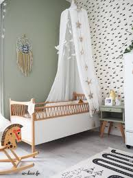 tapisserie chambre bébé deco chambre bebe papier peint newsindo co