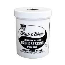 68 best maher images on pinterest barber shop hair pomade and