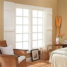Wooden Window Shutters Interior Diy Best 25 Shutters Inside Ideas On Pinterest Window Shutters