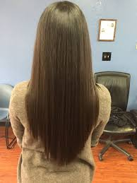 back of hairstyle cut with layers and ushape cut in back image result for u shaped layers hair pinterest layering