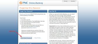 Card One Banking Business Account Pnc Bank Online Banking Login Login Bank