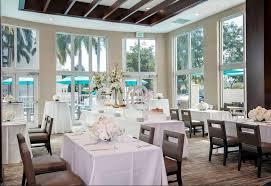 wedding venues miami 11 small wedding venues in miami for an intimate event weddingwire