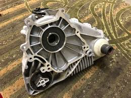 used bmw x3 transmission u0026 drivetrain parts for sale