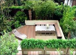 Landscape Design Ideas For Small Backyard Small Backyard Landscaping Ideas On A Budget Small Rd Landscaping