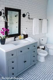 White Cottage Bathroom Vanity by Get 20 Blue Vanity Ideas On Pinterest Without Signing Up Blue
