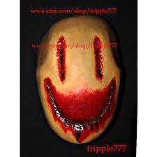 Mask Movie Halloween Costume Halloween Mask Halloween Costume U0026 Cosplay Mask Movie Prop